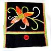 Sasher Bag Pattern - Free Download
