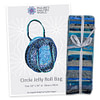 Noel Jelly Roll Pack