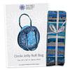 Noel Jelly Roll Pack
