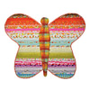 Butterfly Floor Rug